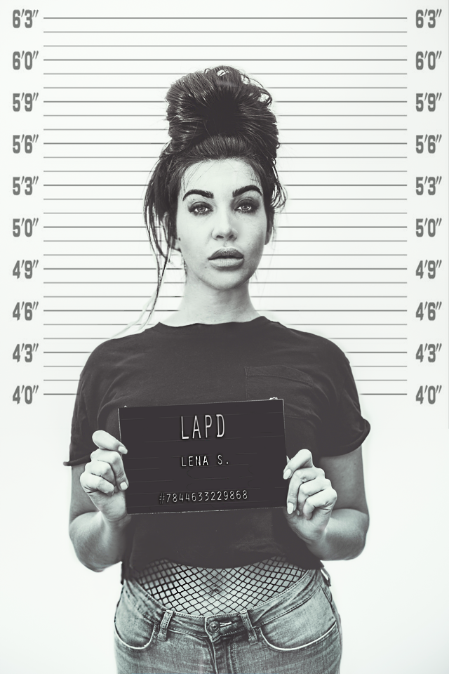 Lena_mugshot_final.PNG