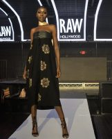 RAW Art Showcase